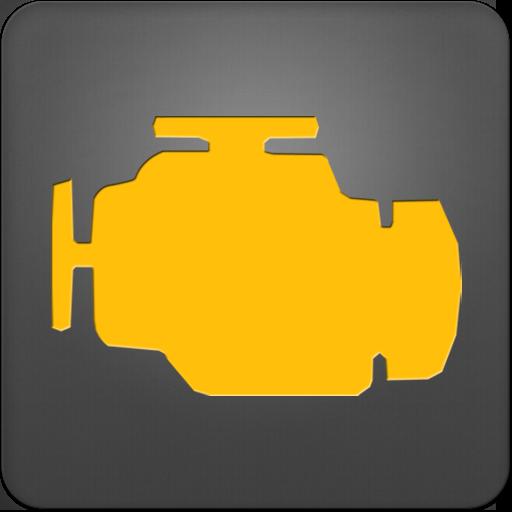 Fiat Warning Lights And Symbols Dashboardsymbols Com